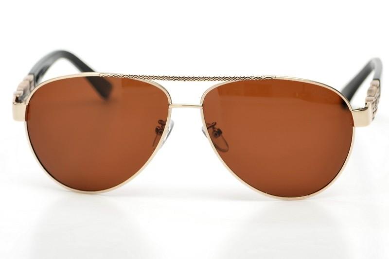 Мужские очки Gucci 10001br, фото 1