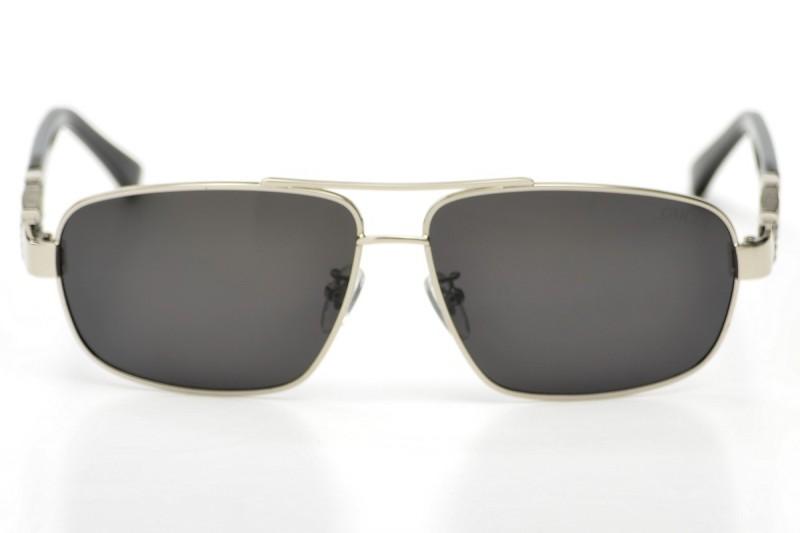 Мужские очки Gucci G10002s, фото 1