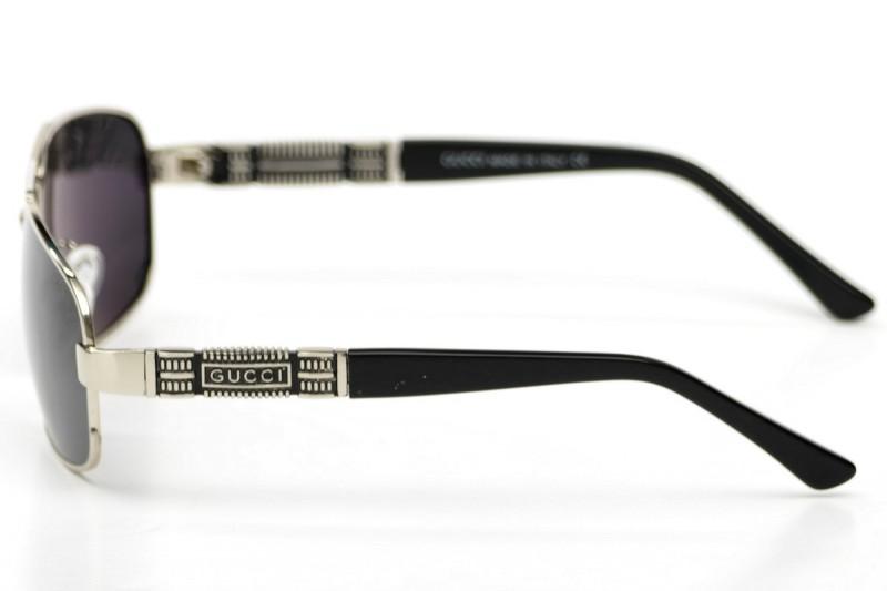 Мужские очки Gucci G10002s, фото 2