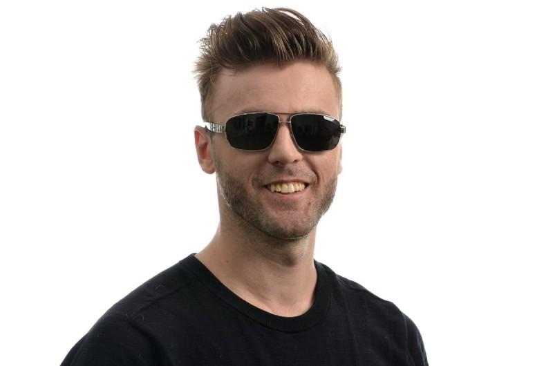 Мужские очки Gucci G10002s, фото 3