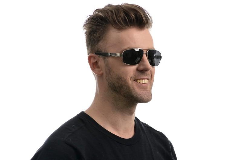 Мужские очки Gucci G10002s, фото 4