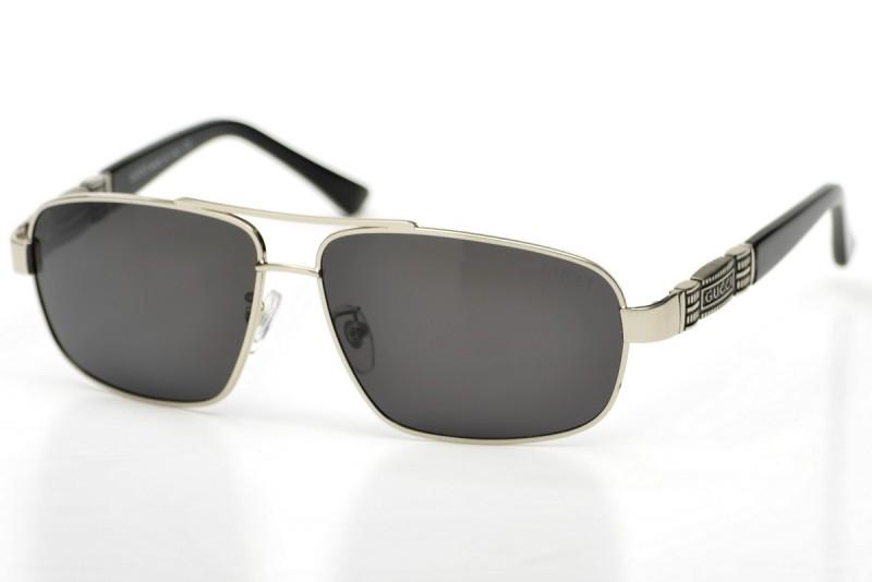 Мужские очки Gucci G10002s, фото 30