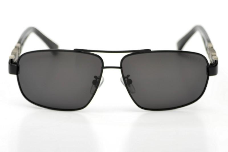 Мужские очки Gucci 10002b, фото 1