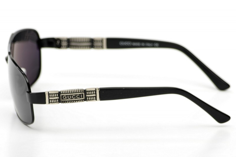 Мужские очки Gucci 10002b, фото 2