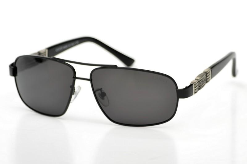Мужские очки Gucci 10002b, фото 30