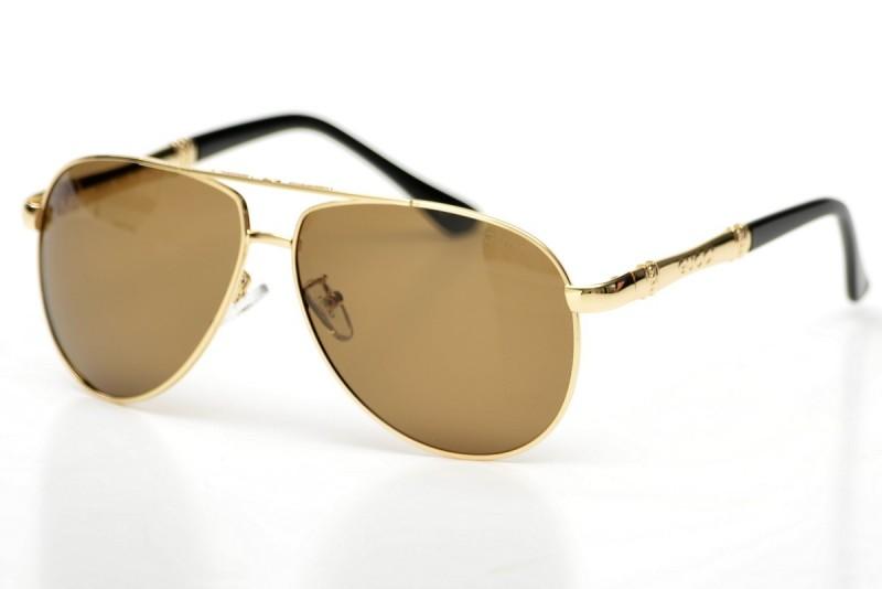 Мужские очки Gucci 1003g-M, фото 30