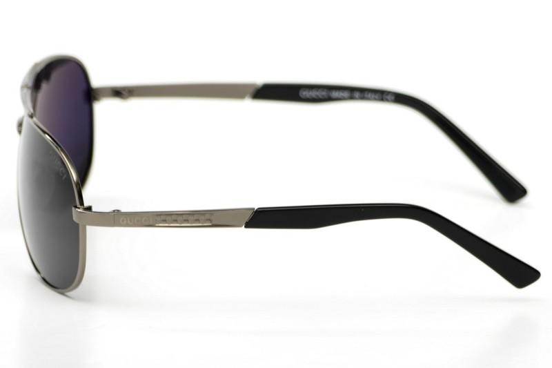 Мужские очки Gucci 5253gr, фото 1