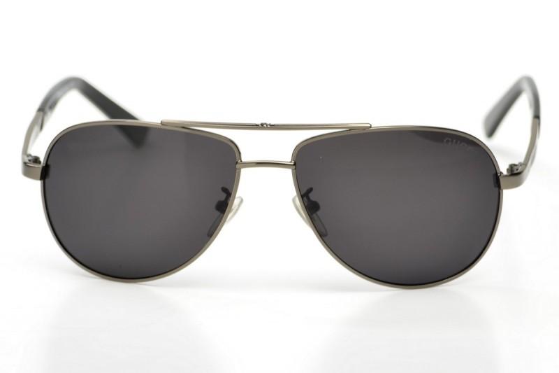 Мужские очки Gucci 5253gr, фото 2
