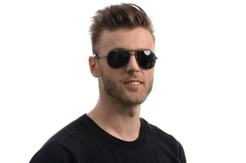 Мужские очки Gucci 5253gr, фото 3
