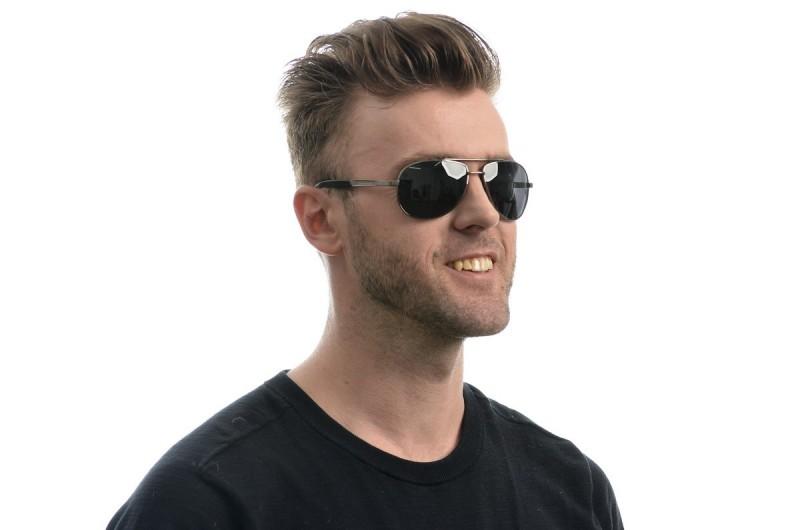 Мужские очки Gucci 5253gr, фото 4