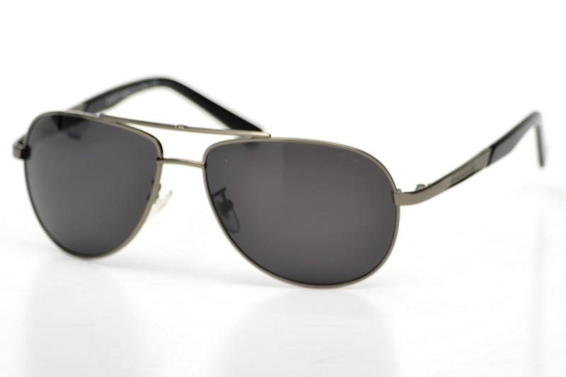 Мужские очки Gucci 5253gr, фото 30