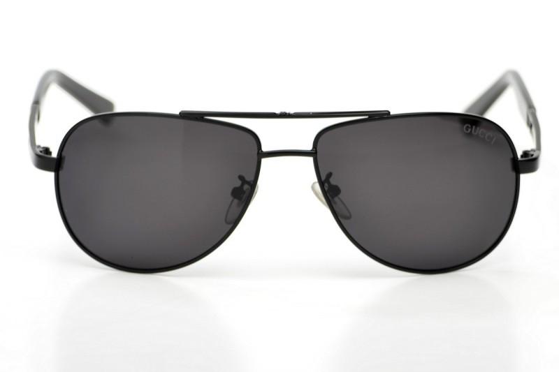Мужские очки Gucci 5253b, фото 1