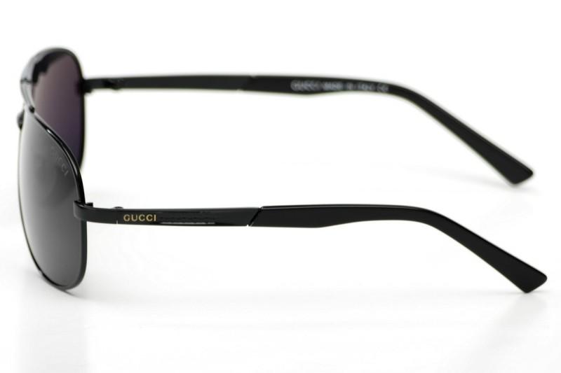 Мужские очки Gucci 5253b, фото 2