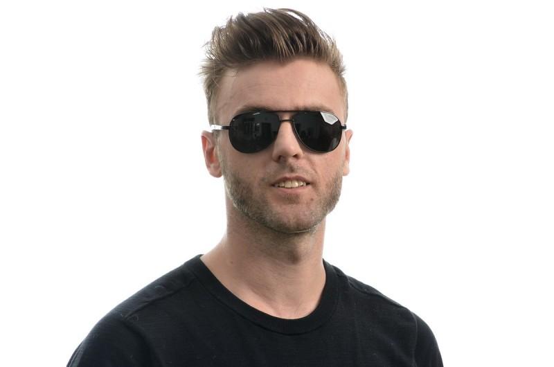 Мужские очки Gucci 5253b, фото 3