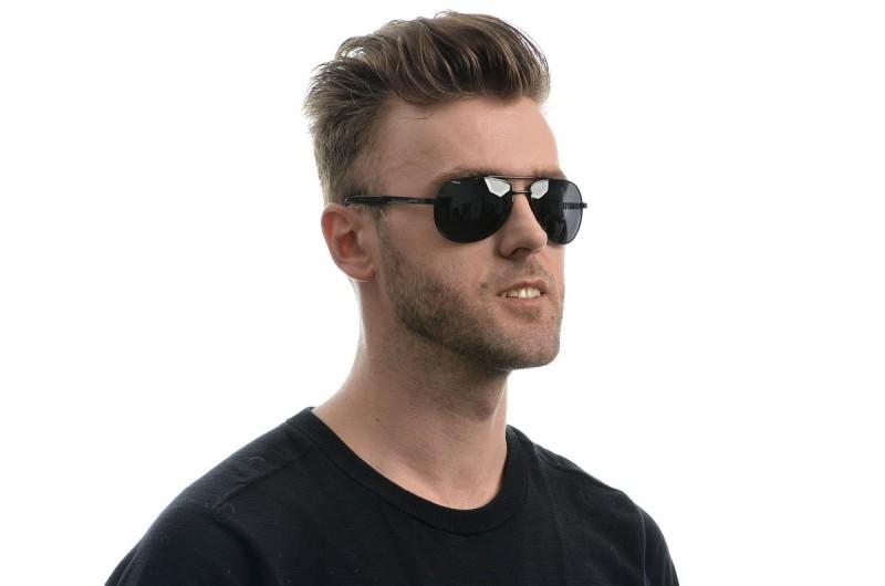 Мужские очки Gucci 5253b, фото 4
