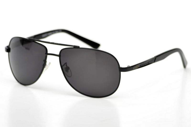 Мужские очки Gucci 5253b, фото 30