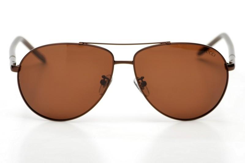 Мужские очки Gucci 1027br, фото 1