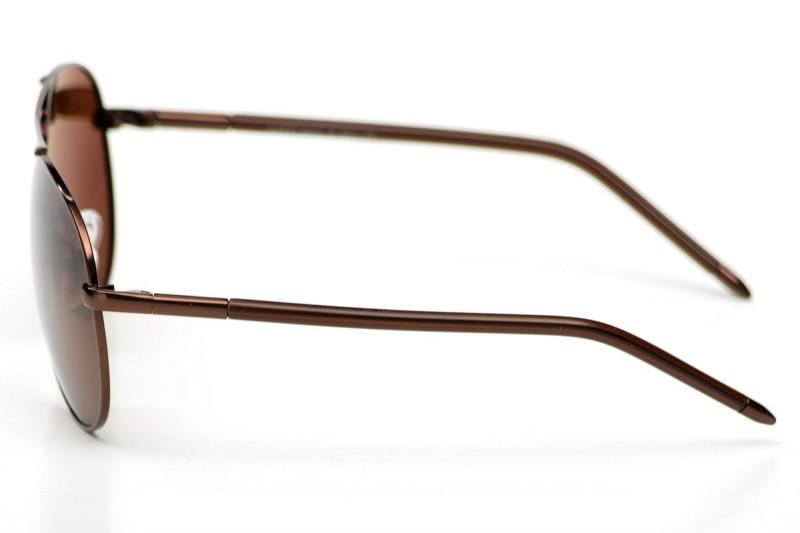Мужские очки Gucci 1027br, фото 2