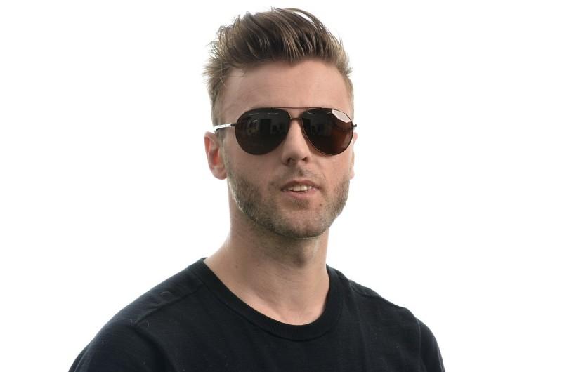 Мужские очки Gucci 1027br, фото 3