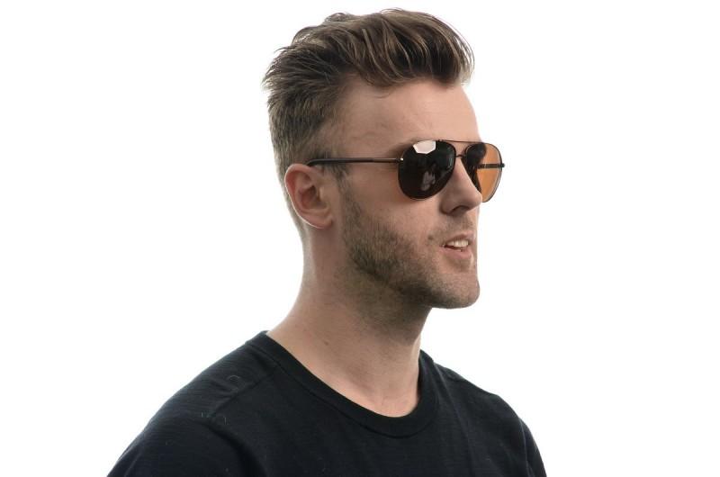 Мужские очки Gucci 1027br, фото 4