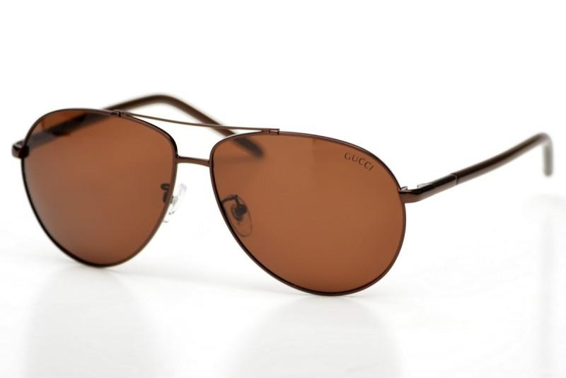 Мужские очки Gucci 1027br, фото 30