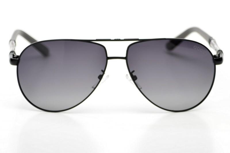 Мужские очки Gucci 4395b-M, фото 1