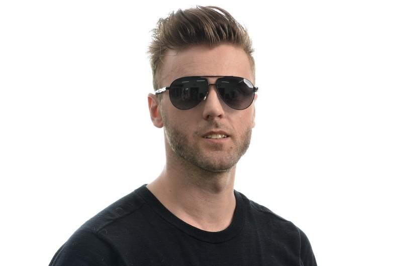 Мужские очки Gucci 4395b-M, фото 3
