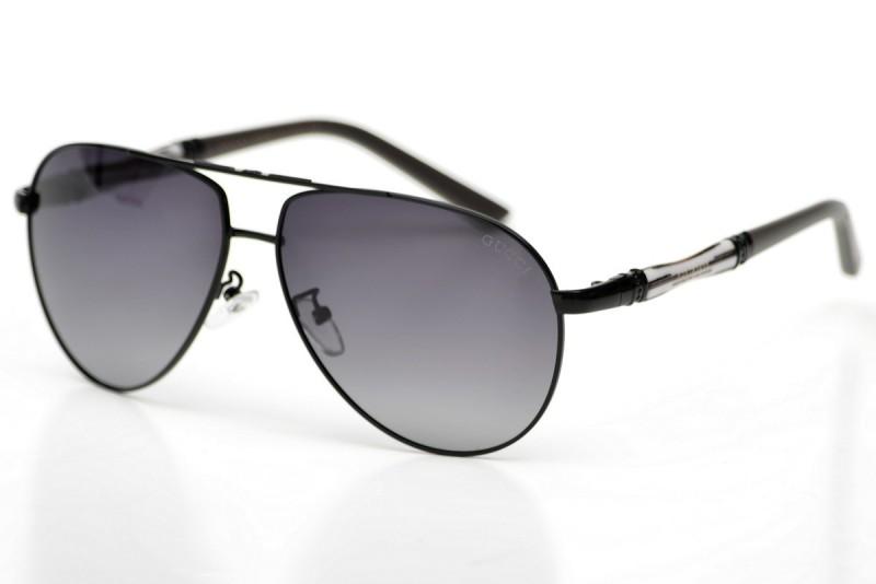 Мужские очки Gucci 4395b-M, фото 30