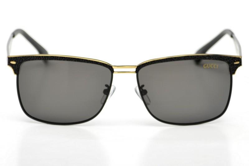 Мужские очки Gucci 5006g, фото 1