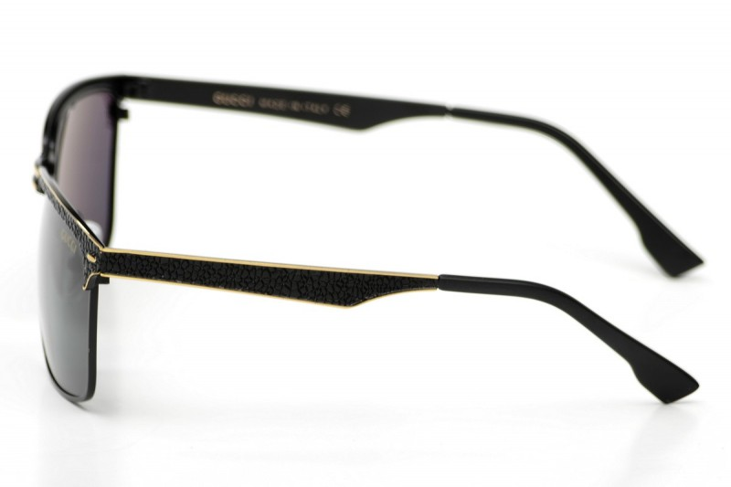 Мужские очки Gucci 5006g, фото 2