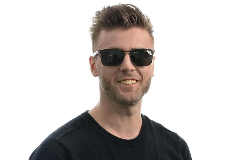Мужские очки Gucci 5006g, фото 3