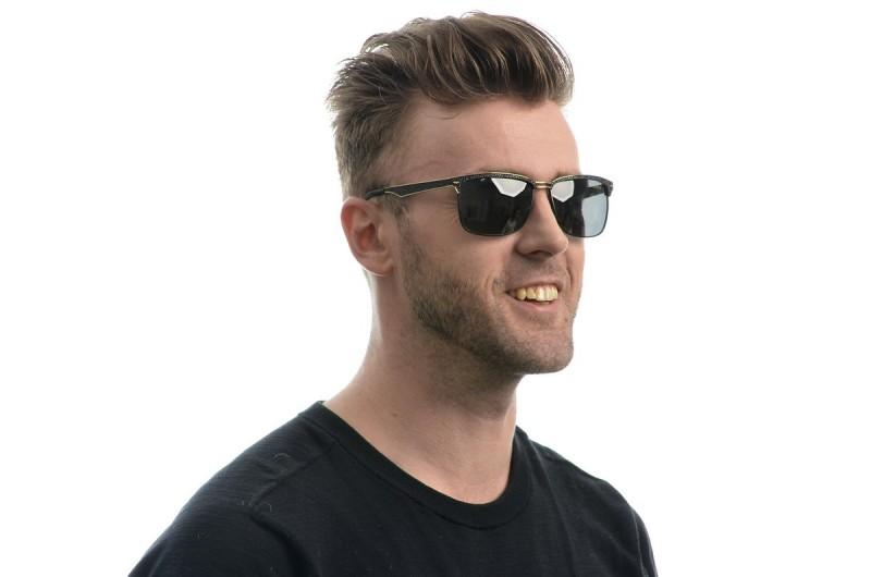 Мужские очки Gucci 5006g, фото 4