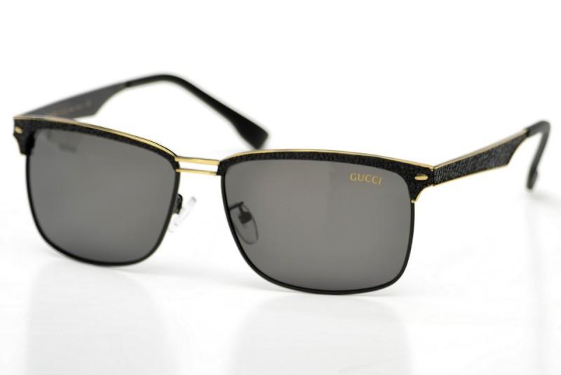 Мужские очки Gucci 5006g, фото 30