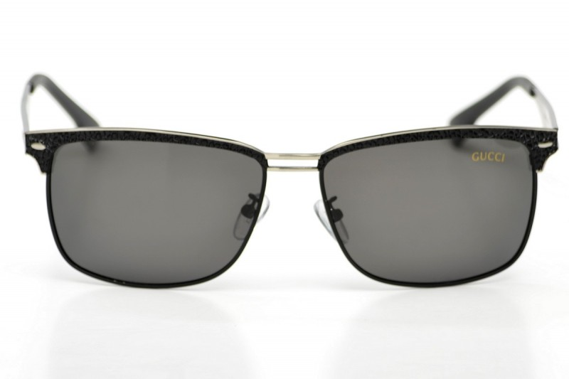 Мужские очки Gucci 5006sb, фото 1