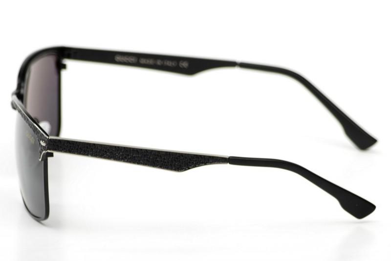 Мужские очки Gucci 5006sb, фото 2