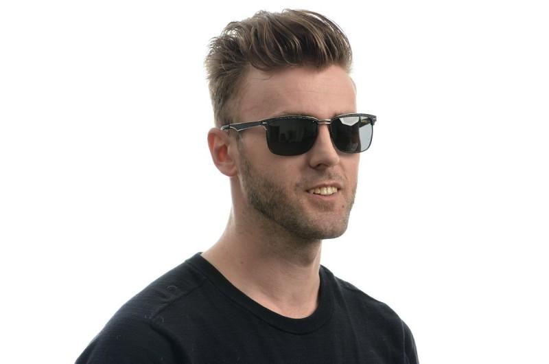 Мужские очки Gucci 5006sb, фото 4