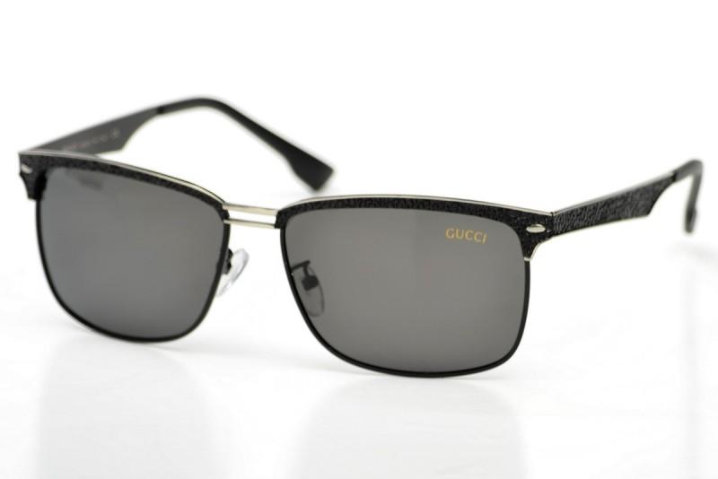 Мужские очки Gucci 5006sb, фото 30