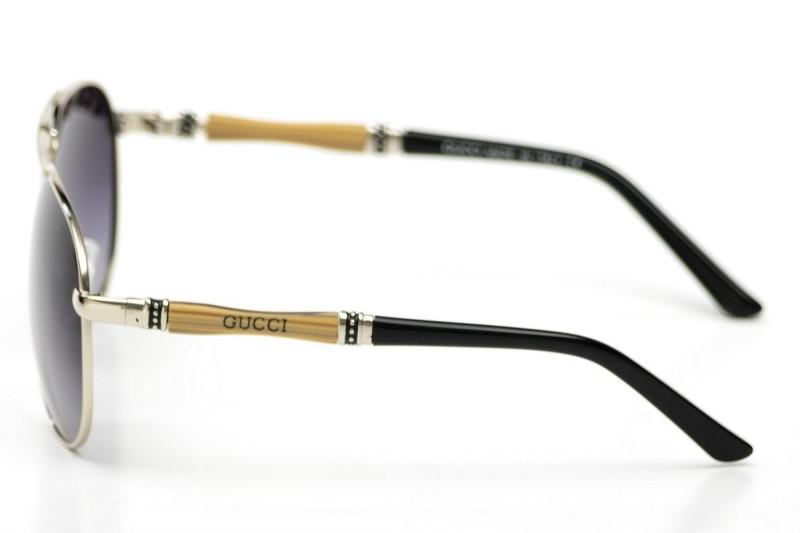 Мужские очки Gucci 4395s-M, фото 2