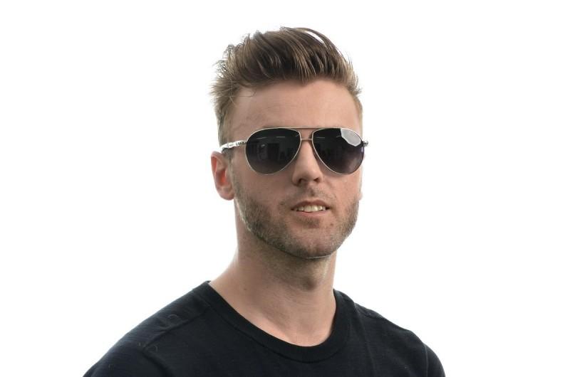Мужские очки Gucci 4395s-M, фото 3
