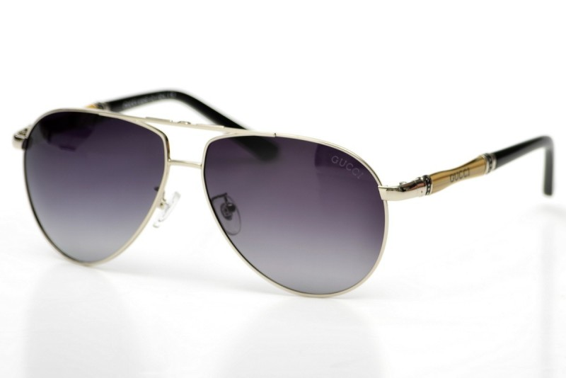 Мужские очки Gucci 4395s-M, фото 30