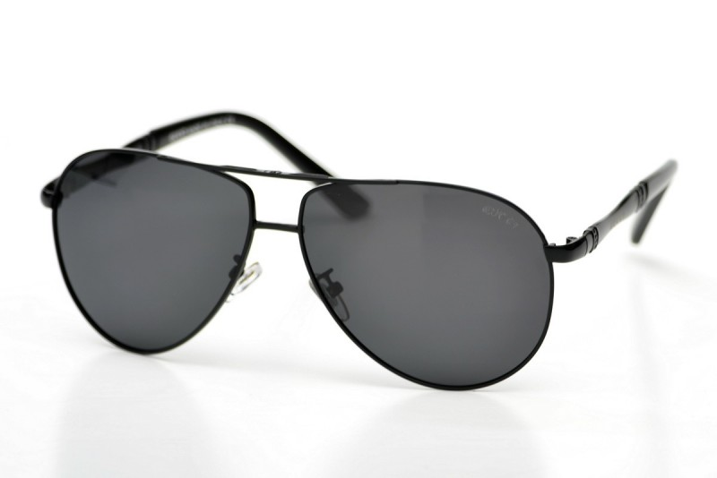 Мужские очки Gucci 035b-M, фото 30