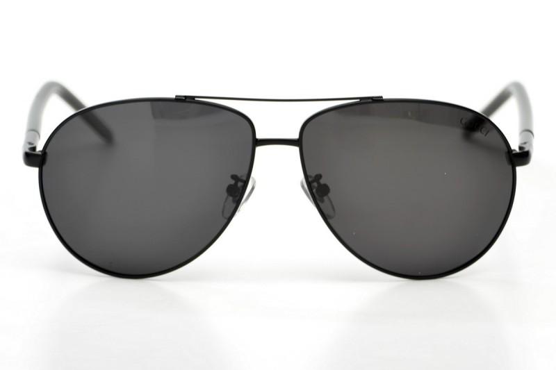 Мужские очки Gucci 1027b-M, фото 1