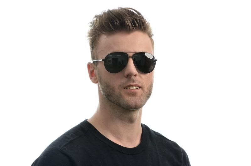 Мужские очки Gucci 1027b-M, фото 3