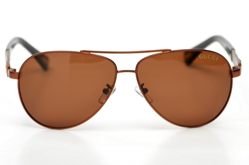 Мужские очки Gucci 1005c3, фото 1