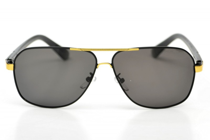 Мужские очки Porsche Design 8719bg, фото 1