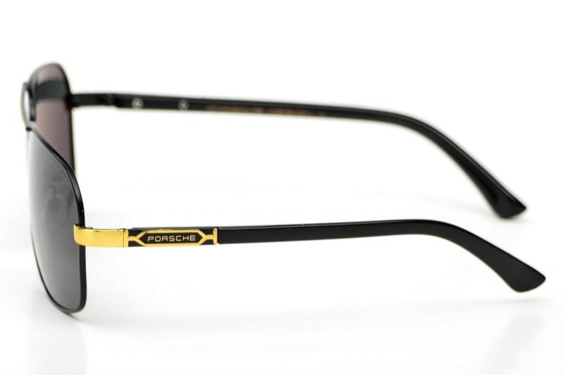 Мужские очки Porsche Design 8719bg, фото 2