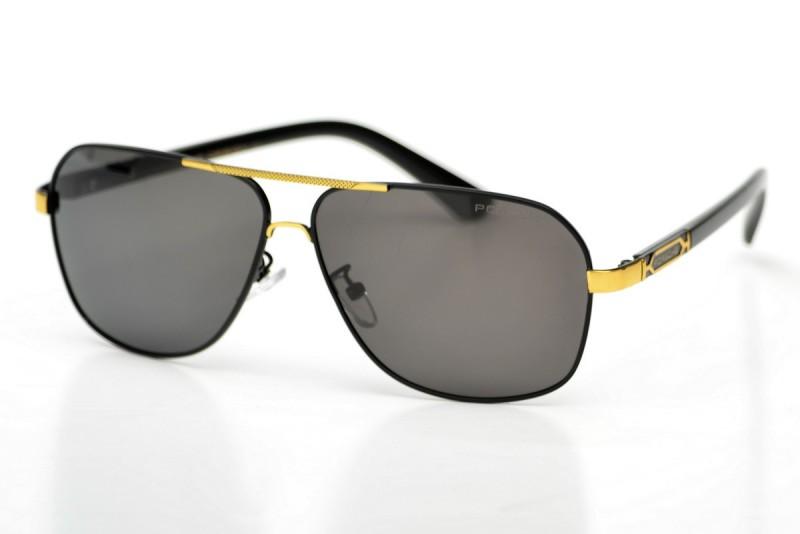 Мужские очки Porsche Design 8719bg, фото 30
