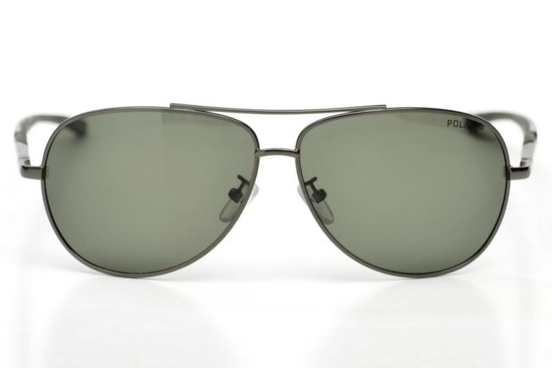 Мужские очки Police 8182gr, фото 1