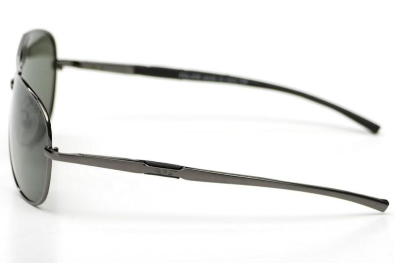 Мужские очки Police 8182gr, фото 2