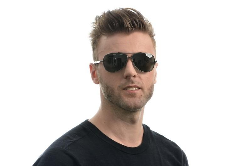 Мужские очки Police 8182gr, фото 3